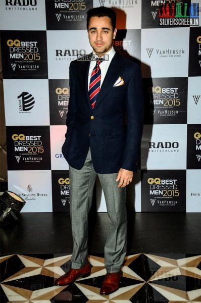 gq-best-dressed-men-in-india-2015-photos-009.jpg