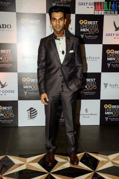 gq-best-dressed-men-in-india-2015-photos-017.jpg