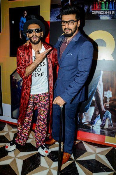 gq-best-dressed-men-in-india-2015-photos-018.jpg