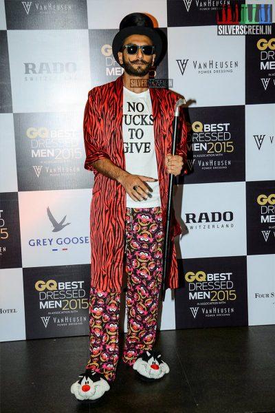 gq-best-dressed-men-in-india-2015-photos-019.jpg
