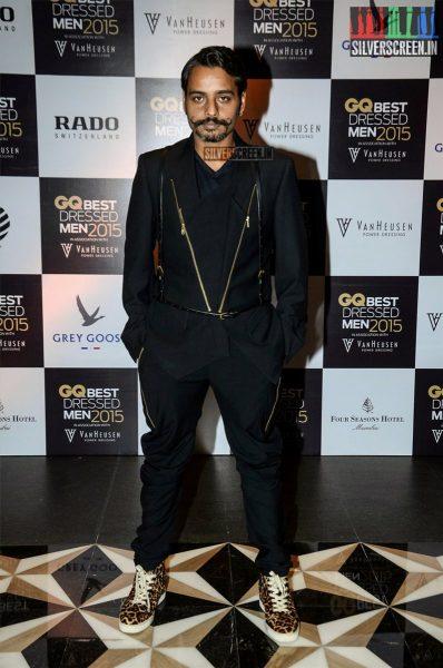gq-best-dressed-men-in-india-2015-photos-021.jpg