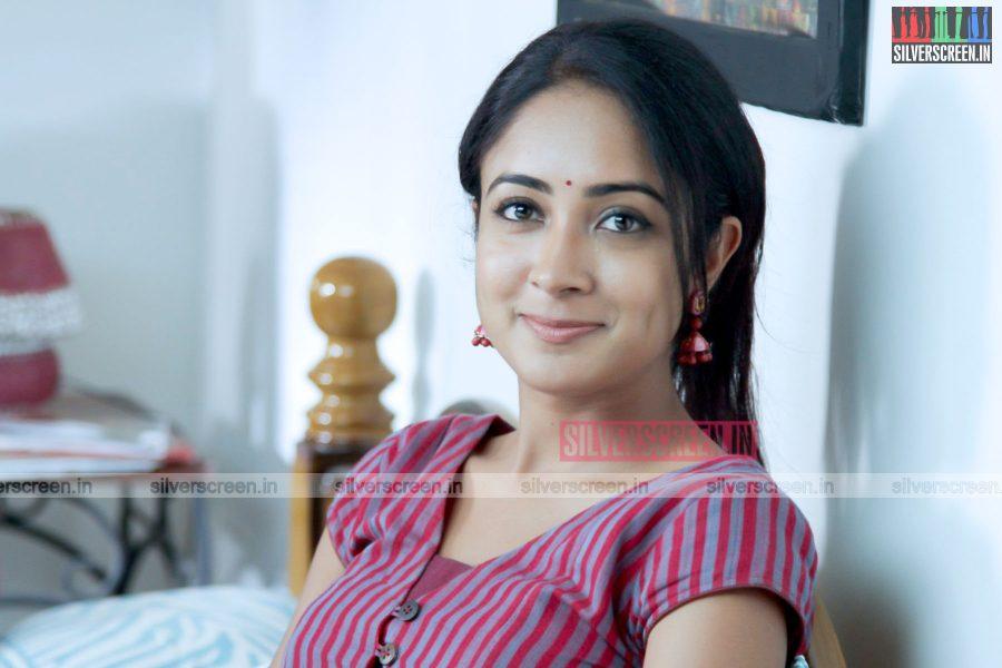 Moone Moonu Vaarthai Movie Stills