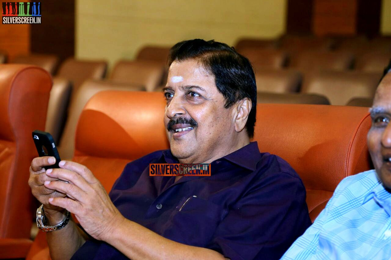 sivakumar actor housesivakumar hariharan, sivakumar madasamy, sivakumar suriya, sivakumar v, sivakumar wiki, sivakumar r, sivakumar madasamy singapore, sivakumar date of birth, sivakumar sivasubramaniam, sivakumar hits, sivakumar speech, sivakumar family, sivakumar movie list, sivakumar mahabharatham speech, sivakumar movies, sivakumar facebook, sivakumar carnatic, sivakumar actor house, sivakumar actor speech, sivakumar karthi daughter
