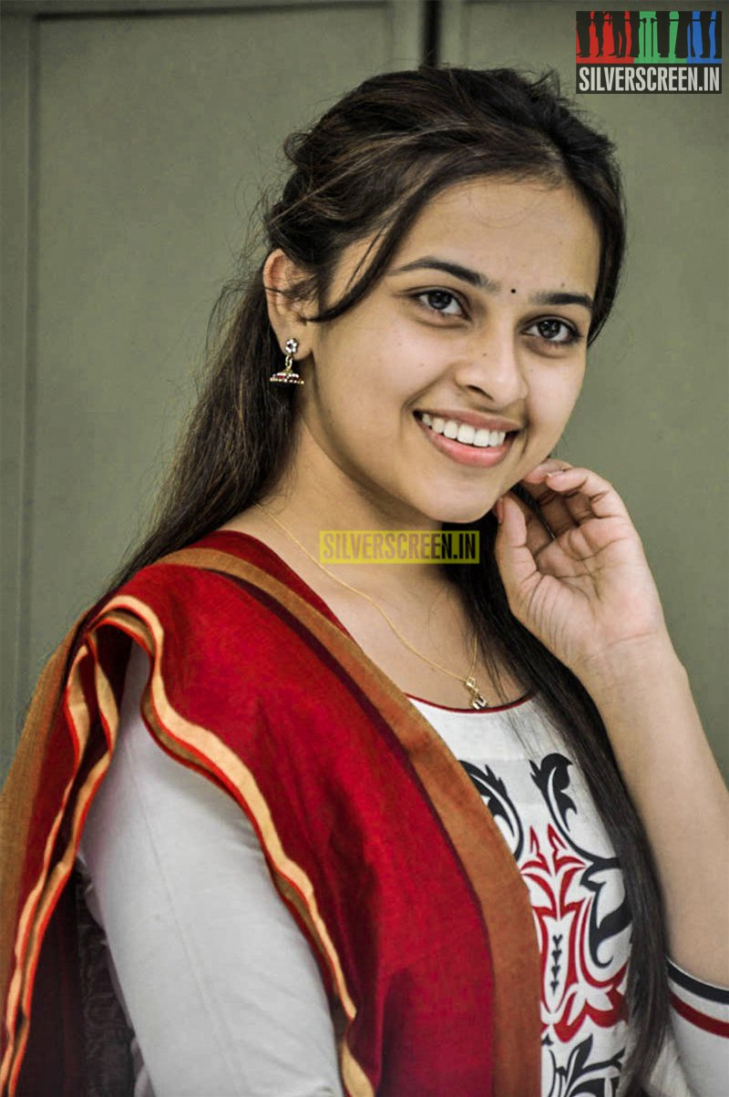 sri divya photos  u2013 silverscreen in