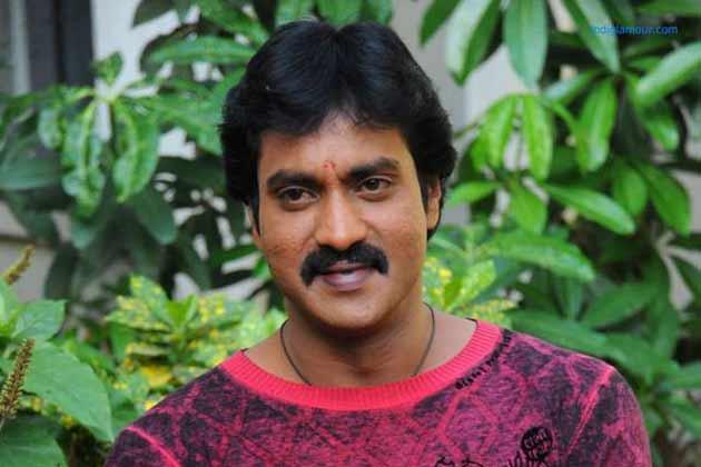 sunil-hero-comedian