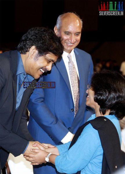 celebrities-at-cinemaa-awards-2015-photos-008.jpg