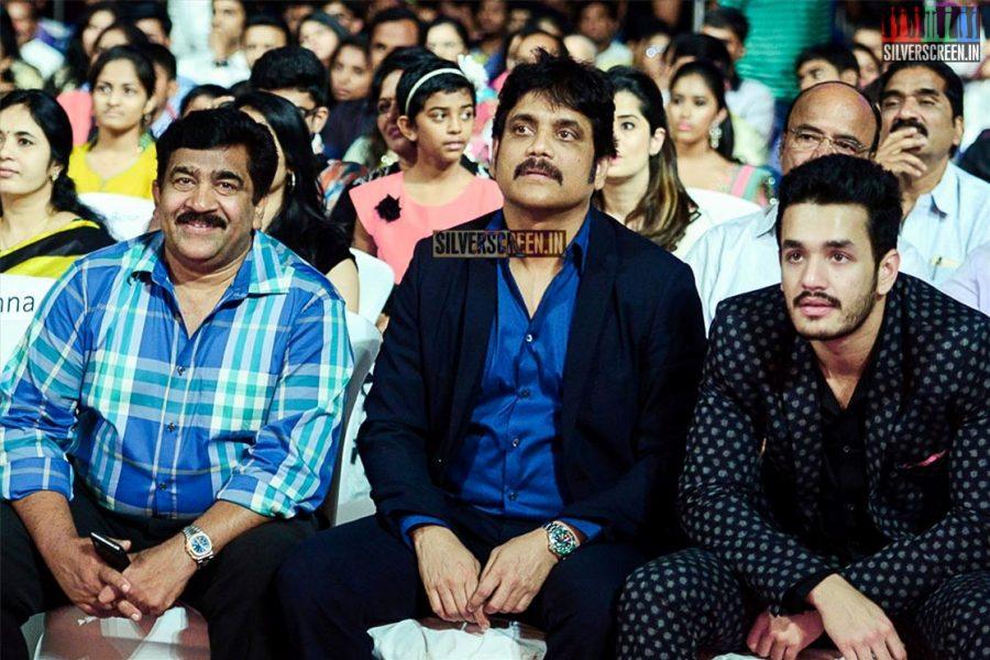 celebrities-at-cinemaa-awards-2015-photos-010.jpg