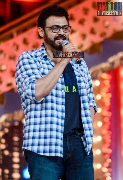 celebrities-at-cinemaa-awards-2015-photos-013.jpg