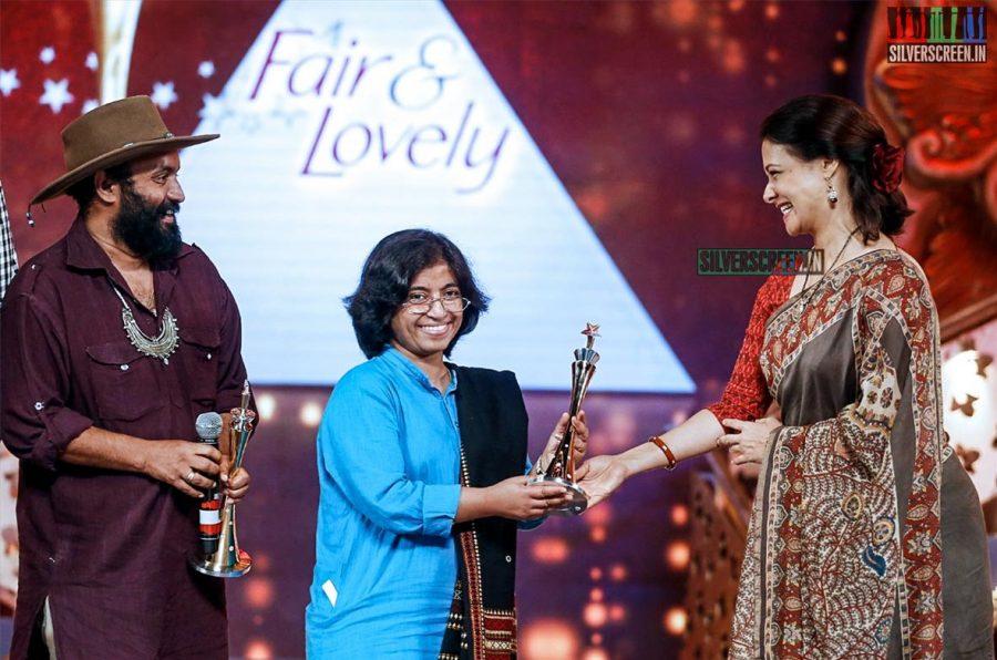 celebrities-at-cinemaa-awards-2015-photos-028.jpg