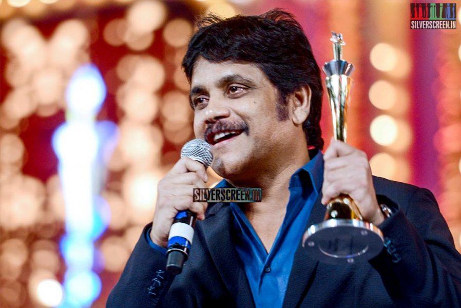 celebrities-at-cinemaa-awards-2015-photos-032.jpg