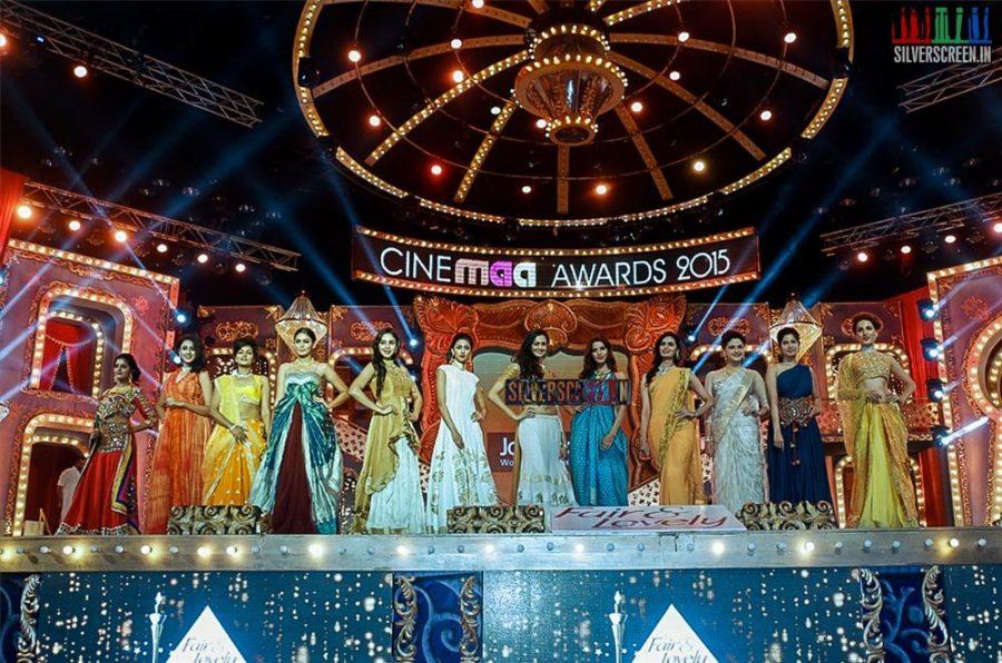 celebrities-at-cinemaa-awards-2015-photos-039.jpg