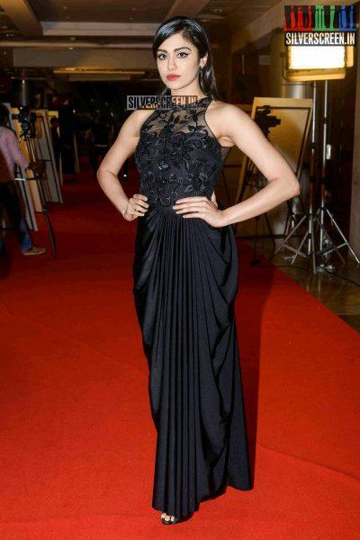 celebrities-at-cinemaa-awards-2015-photos-061.jpg