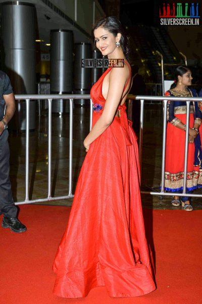 celebrities-at-cinemaa-awards-2015-photos-064.jpg