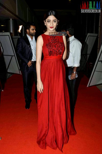 celebrities-at-cinemaa-awards-2015-photos-068.jpg
