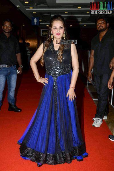 celebrities-at-cinemaa-awards-2015-photos-071.jpg