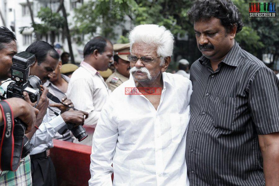 celebrities-pay-homage-to-ms-viswanathan-photos-013.jpg