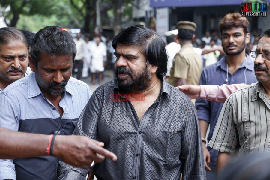 celebrities-pay-homage-to-ms-viswanathan-photos-014.jpg
