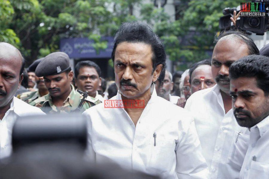 celebrities-pay-homage-to-ms-viswanathan-photos-016.jpg