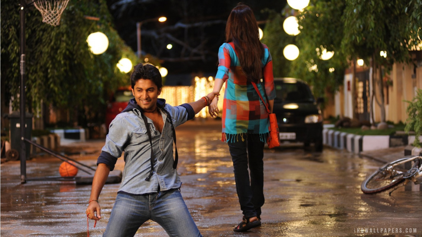 eega_telugu_movie-1366x768