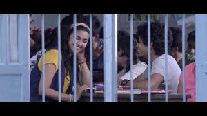 Idhu Enna Maayam Trailer