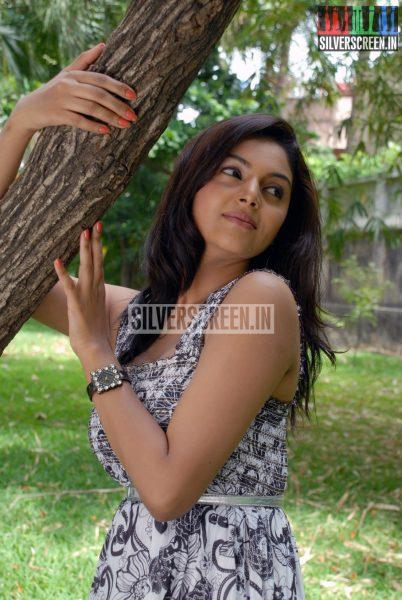 kalai-vendhan-movie-stills-008