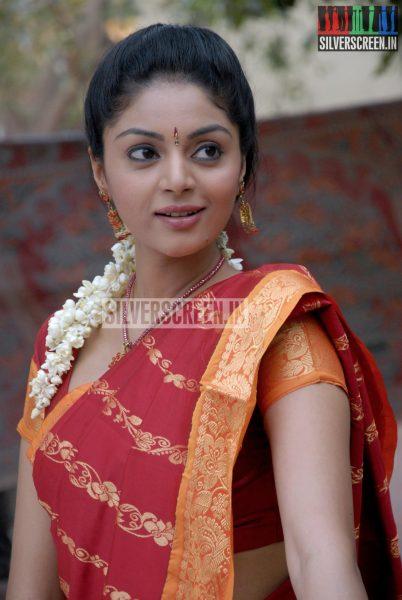 kalai-vendhan-movie-stills-011