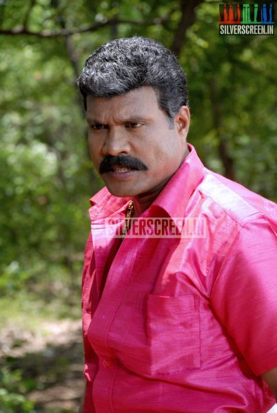 kalai-vendhan-movie-stills-014