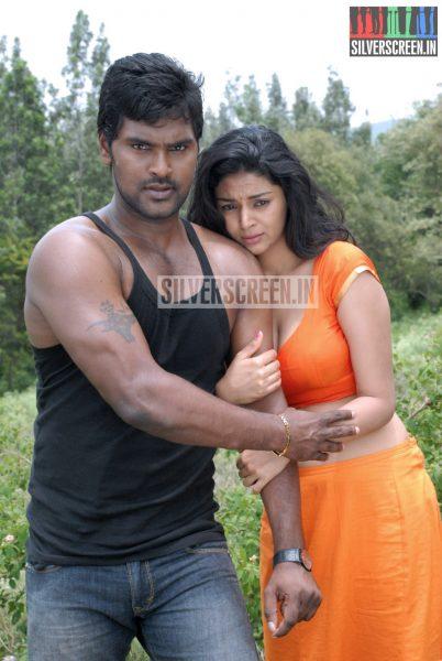 kalai-vendhan-movie-stills-015