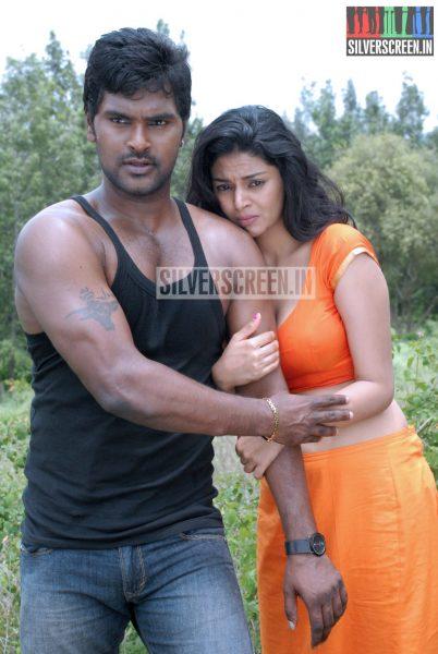 kalai-vendhan-movie-stills-016