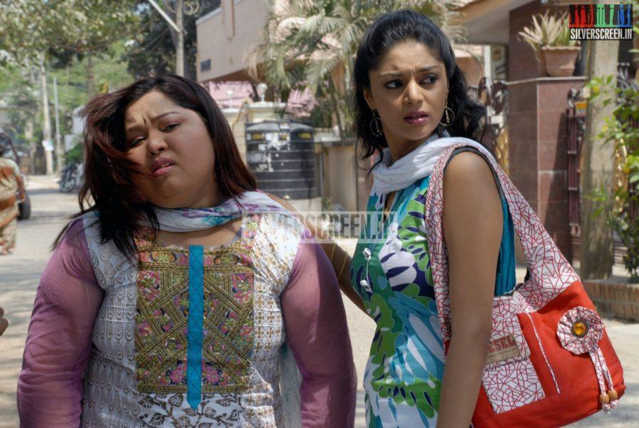 kalai-vendhan-movie-stills-018