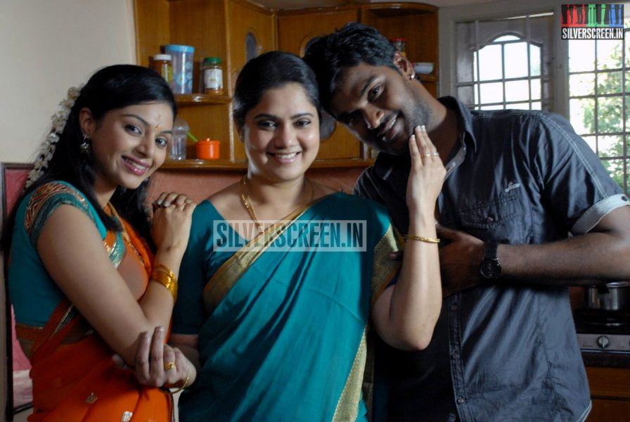 kalai-vendhan-movie-stills-019