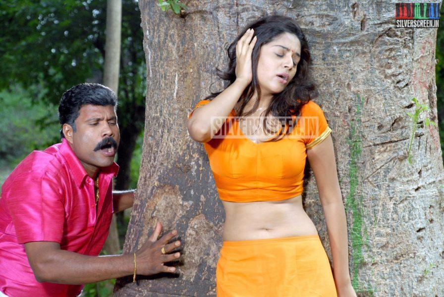 kalai-vendhan-movie-stills-020