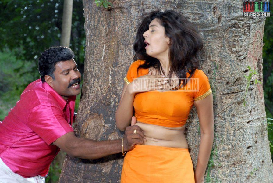kalai-vendhan-movie-stills-021