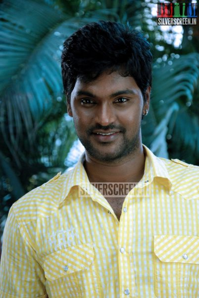 kalai-vendhan-movie-stills-022