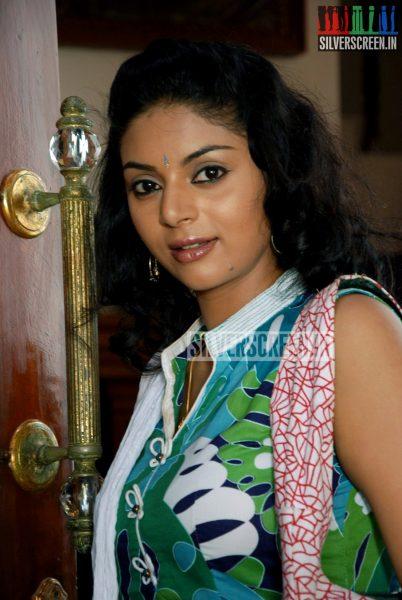 kalai-vendhan-movie-stills-024