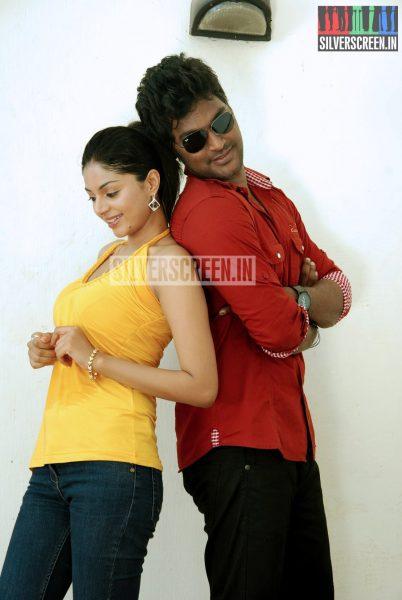 kalai-vendhan-movie-stills-033