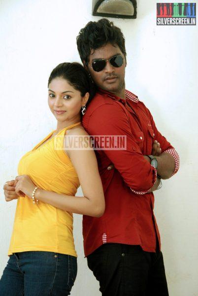 kalai-vendhan-movie-stills-034