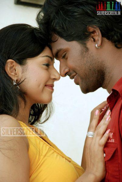 kalai-vendhan-movie-stills-036