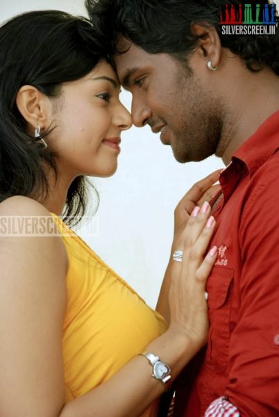 kalai-vendhan-movie-stills-037