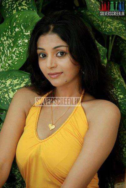 kalai-vendhan-movie-stills-039
