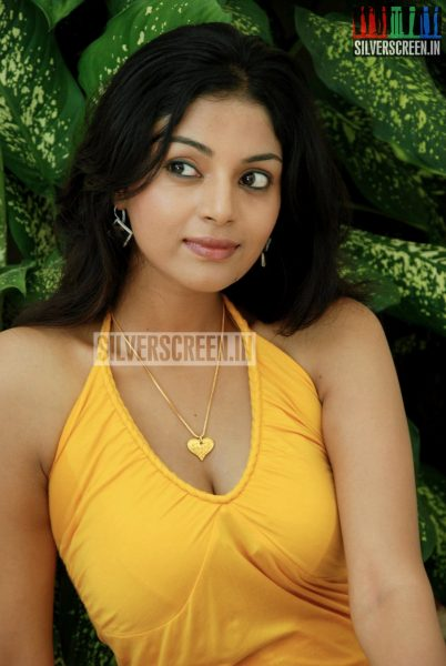 kalai-vendhan-movie-stills-040
