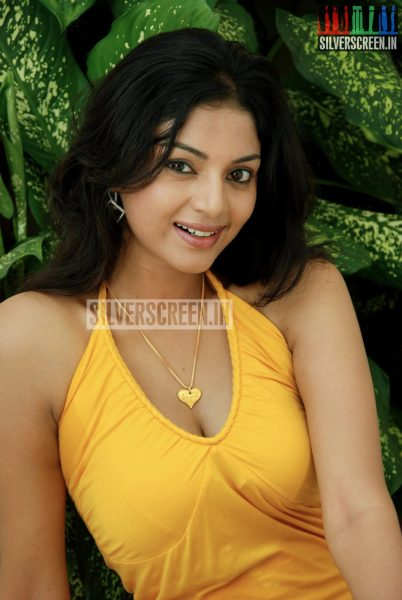 kalai-vendhan-movie-stills-041