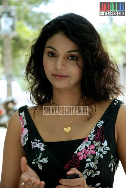 kalai-vendhan-movie-stills-044
