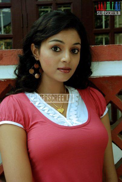 kalai-vendhan-movie-stills-045