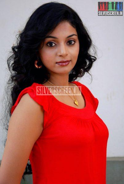 kalai-vendhan-movie-stills-047