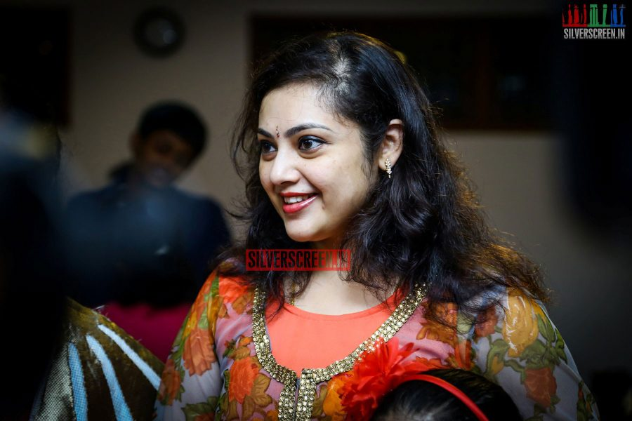 meena is all praise for papanasam silverscreen in