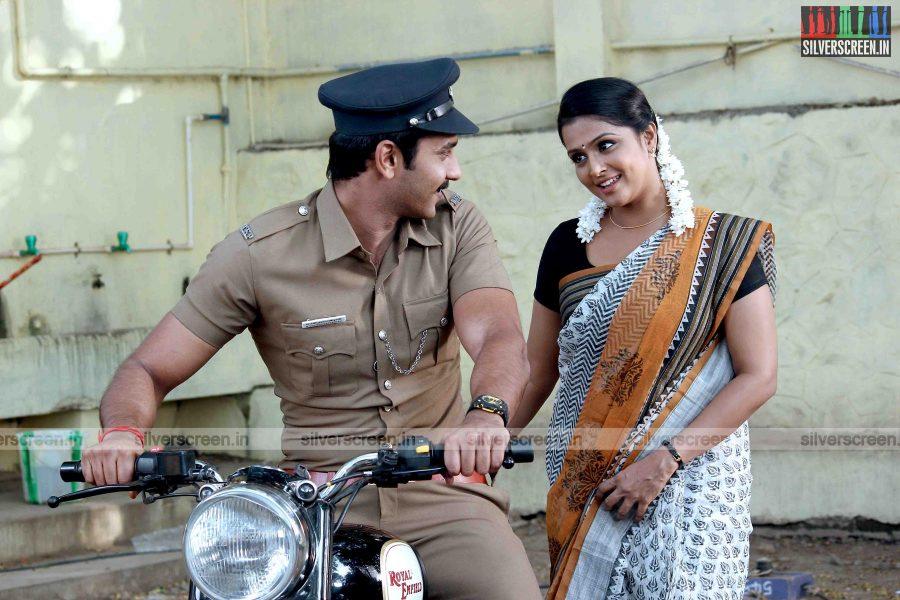 naalu-policeum-nalla-irundha-oorum-movie-stills-005.jpg
