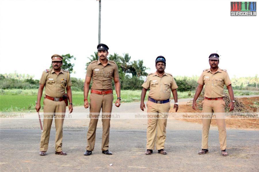 naalu-policeum-nalla-irundha-oorum-movie-stills-013.jpg