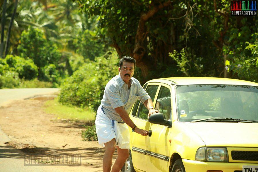 papanasam-movie-stills-010