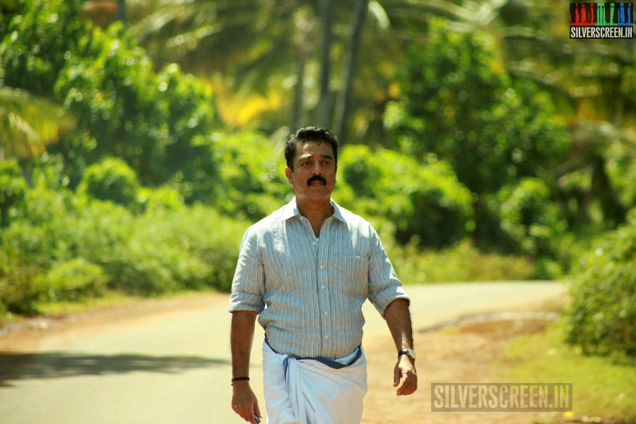 papanasam-movie-stills-011
